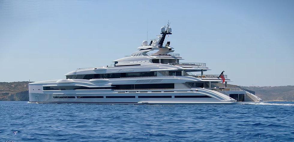 Yacht-for-charter_edited.jpg