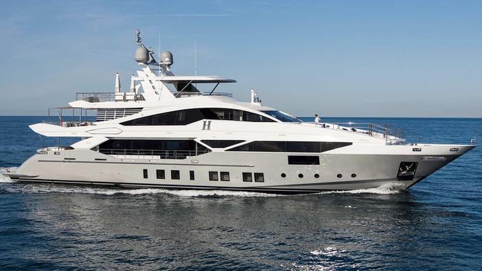 benetti-h-for-charter-exterior02jpg