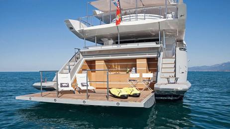 benetti-h-for-charter-exterior11jpg