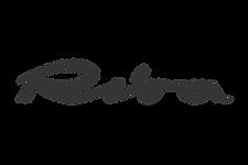 riva-shipyard-logo-model-page-1.png