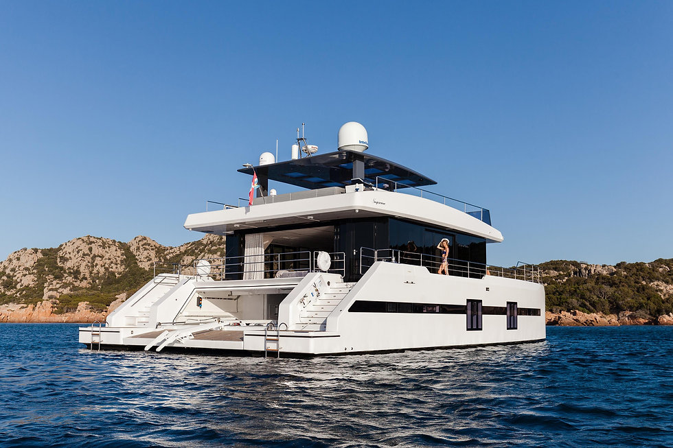 Sunreef-Catamaran-Charter.jpg