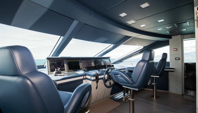 benetti-h-for-charter-interior01jpg