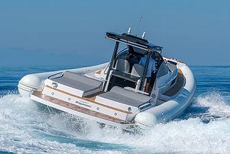 Prova-Magazzu-MX-13-Gran-Coupe-navigazio