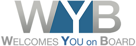 WYB | Luxury Yacht Sales & Charter