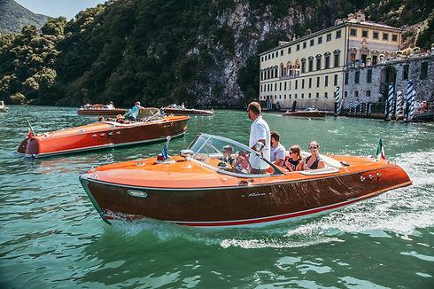 Riva-boat.jpg