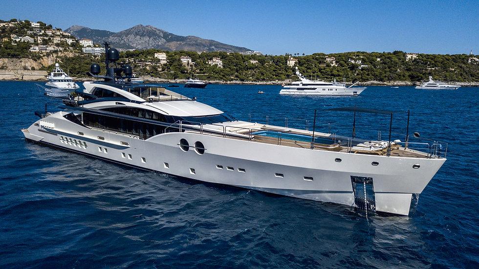 Bliss-superyacht-for-sale.jpg