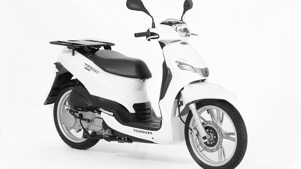Tweet 125 cc EVO PRO