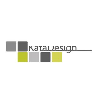 square cubed design.jpg