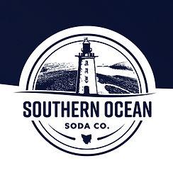SOS-Logo-Wave.jpg