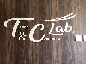 T&C Lab.ロゴ.jpg