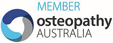 ONE HEALTH Clinic Port Macquarie Osteopaths are full members of The Australian Osteopathic Association
