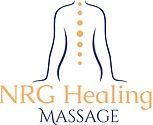 NRG Healing Massage (2).jpg