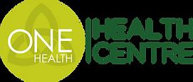 Port Macquarie Osteopath ONE HEALTH - Health Centre