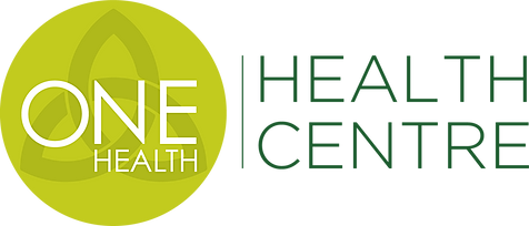 Port Macquarie Osteopath ONE HEALTH - Health Centre