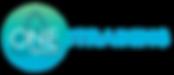 OHTraining_Logo_Horizontal.png