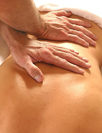 Treatment page of ONE HEALTH Clinic in Port Macquarie NSW, providing Osteopathy, Physiotherapy & Massage therapy