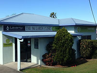 Contact - Osteopath Port Macquarie - ONE HEALTH Osteopathy & Sports Injury Clinic