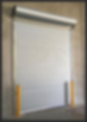 geelong roller shutters doors