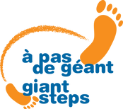 Giant Steps logo 2018 (1).png