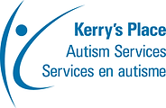 Kerry's Place Logo 1.png