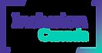 InclusionCanada_Logo_rgb.png
