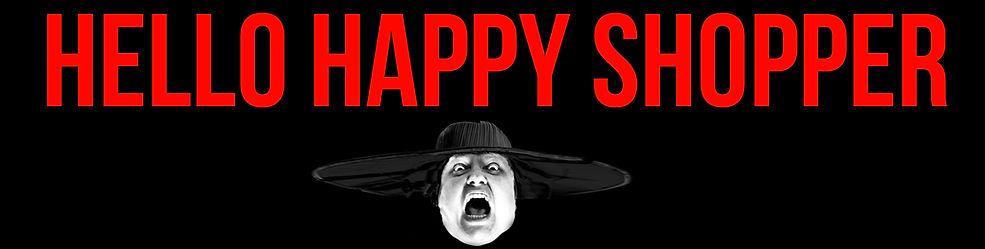 happyshopper-breit-pic2ETSY.jpg