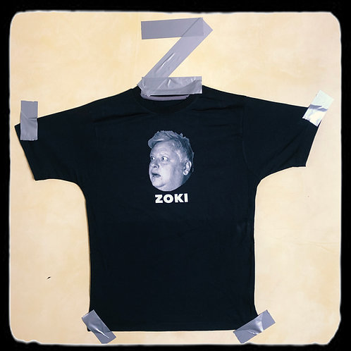zoki-shirt