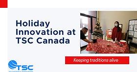 holiday innovation.jpg