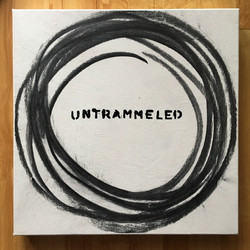 untrammeled