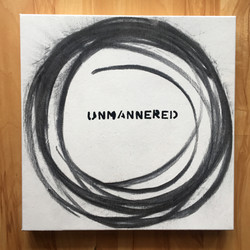 unmannered