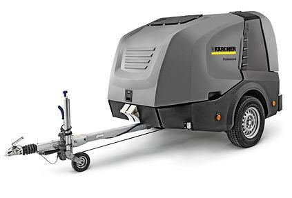 Karcher Jet Wash.JPG