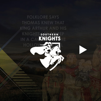 Southern Knights launch video_pmgd site_
