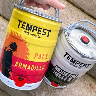 pmgd Web PACKAGING pics_Tempest mini keg