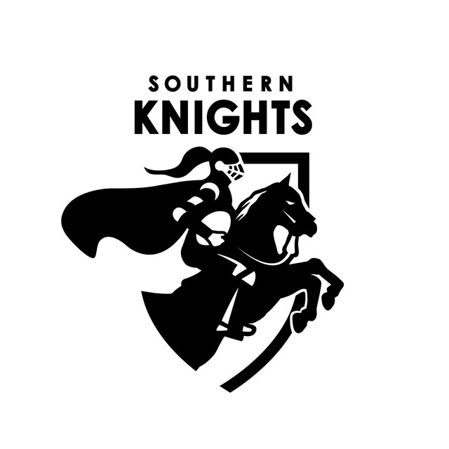 pmgd Web BRAND ID pic_SouthernKnights.jp