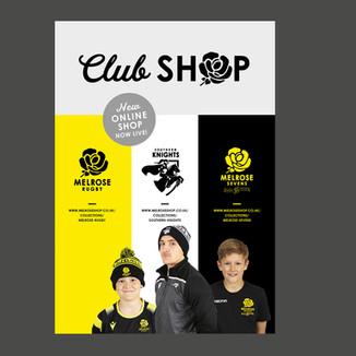 pmgd Web ADS pics_Melrose Club Shop post