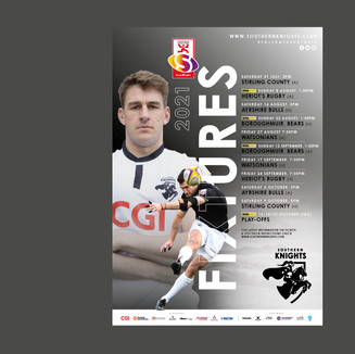 pmgd Web ADS pics_Knights fixtures 201 p