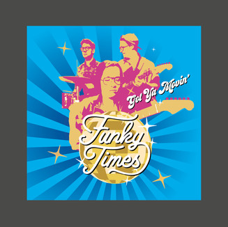 pmgd Web DIGITAL pics_Funky Times cover