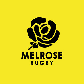 pmgd Web BRAND ID pic_MelroseRugby.jpg