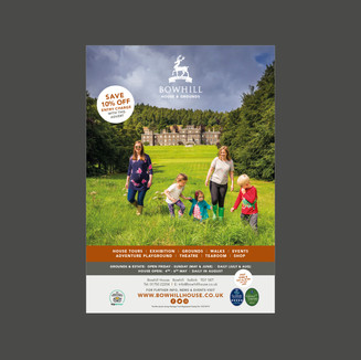 pmgd Web ADS pics_Bowhill Ad update.jpg
