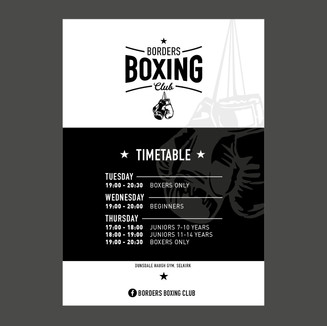 pmgd Web ADS pics_Borders Boxing Timetab