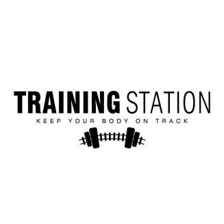 pmgd Web BRAND ID pic_TrainingStation.jp