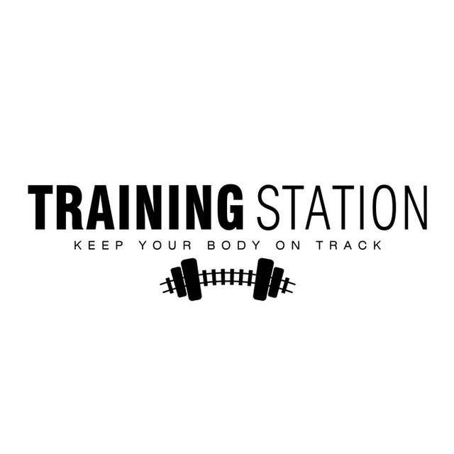 pmgd Web BRAND ID pic_TrainingStation.jp