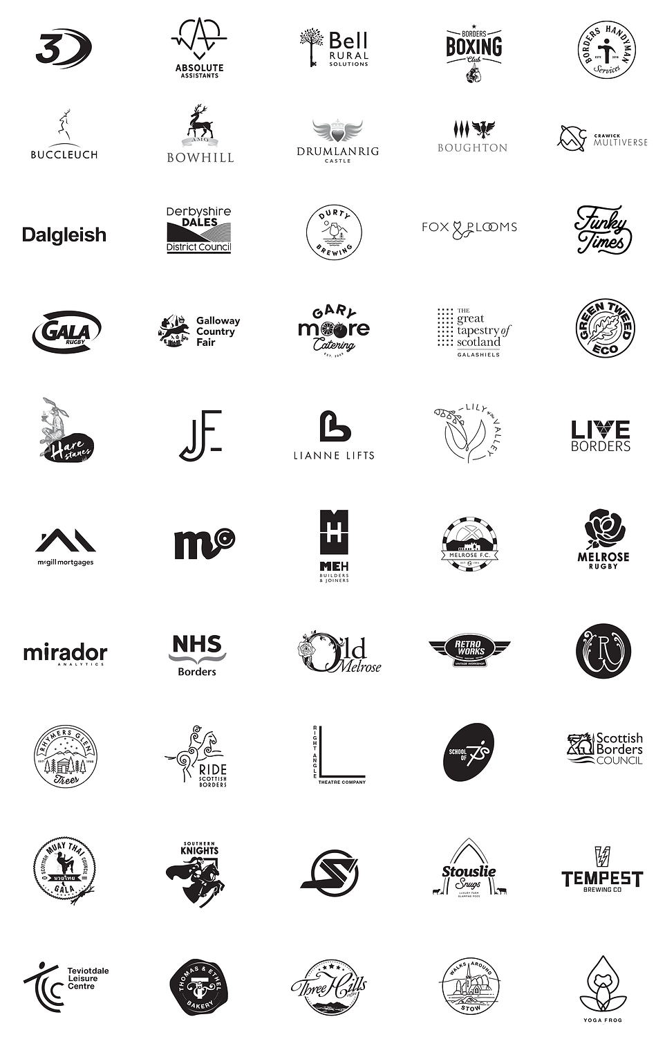 pmgd client logos grid - all_19-June-2021.png