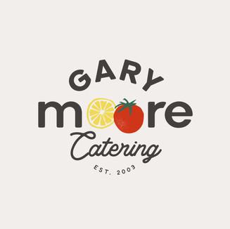 pmgd Web BRAND ID pics_Gary Moore Catering.jpg