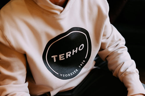 TERHO College, relaxed fit