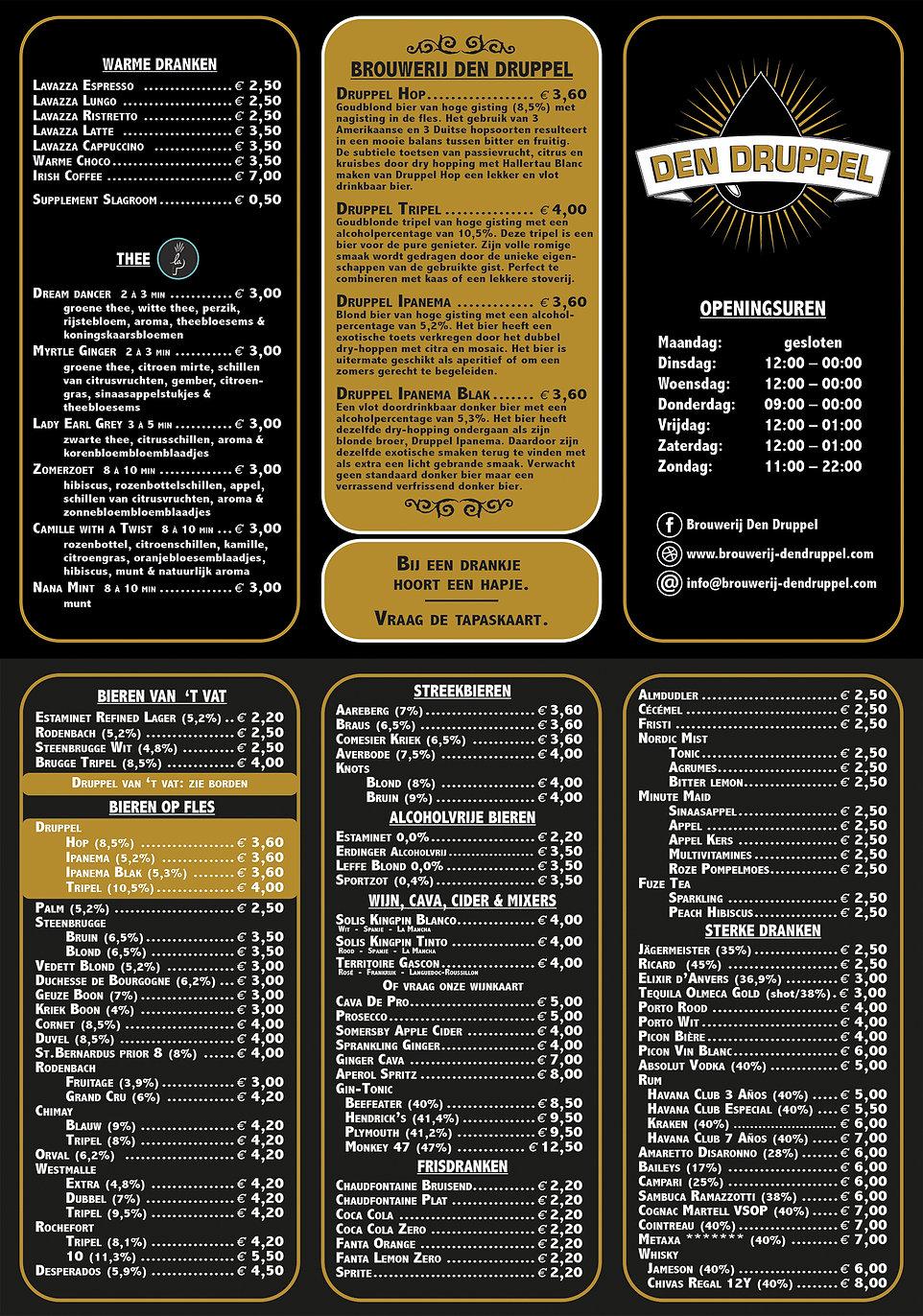 Brouwcafé Prijslijst 20210812.jpg