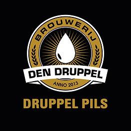 DRUPPEL PILS