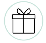 DF FREE SHIT-PACKAGE ICON.png