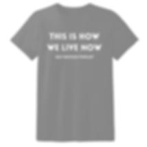 SHL Wix Live Shirt.png