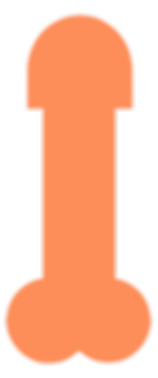 DBD19_Sidebar_NEWOv2.png